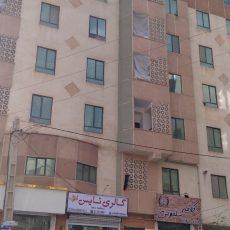 قیمت آپارتمان در همایون ویلا محمدشهر